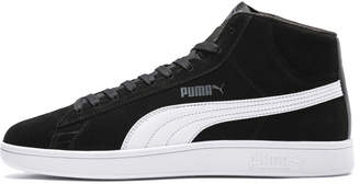Puma Smash v2 Mid SD Sneakers