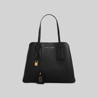 Marc Jacobs The Editor Shoulder Bag