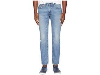 Levi's Premium Premium 511 Slim Jeans