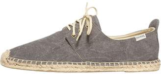 Soludos Derby Lace-Up Shoe - Men's