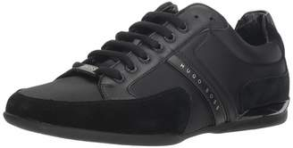 HUGO BOSS Men's Spacit Fashion Sneaker