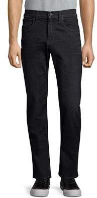 Hudson Jeans Byron Stretch Jeans