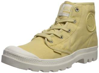 Palladium Women's Pampa Hi Ankle Boot