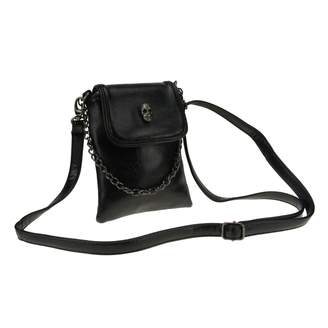 Fakeface Women Ladies Teens Girls Kids Fashion PU Leather Mini Shoulder Bags Crossbody Bags Cell Phone Case Holder Small Wallet Purse Cash Key Coin Pouches Clutch Handbag