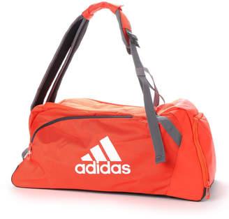 adidas (アディダス) - アディダス adidas ダッフルバッグ EPS2.03wayチームバッグ35L EB4578 510