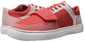 Creative Recreation Cesario Lo Woven Men's Shoes