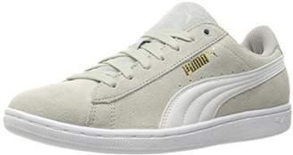 Puma Women's Vikky Sfoam Fashion Sneaker