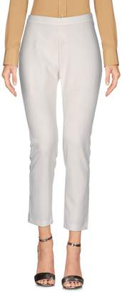 Paola Frani PF Casual pants - Item 36946410QO