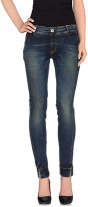 Rare Denim pants - Item 42455665CC