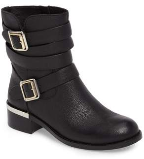 Women's Vince Camuto Webey Boot