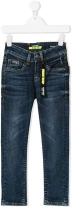 Vingino slim fit jeans