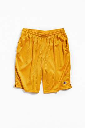 Champion & UO Mesh Short