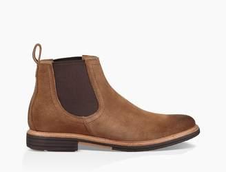 UGG Baldvin Boot