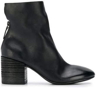 Marsèll Cervova boots
