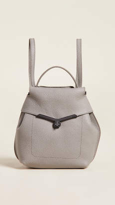 Botkier Valentina Mini Wrap Backpack