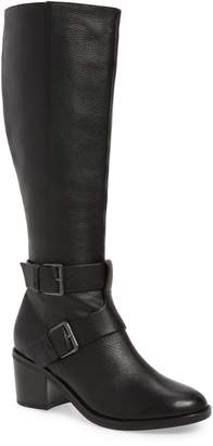 Gentle Souls by Kenneth Cole Verona Knee-High Riding Boot