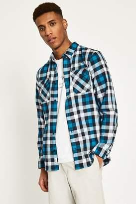 Jack Wills Tollesbury Check Shirt