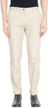 Incotex Casual pants - Item 13295195MQ