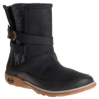 Chaco Buckle Waterproof Boot