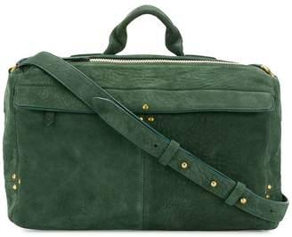 Jerome Dreyfuss Raoul shoulder bag