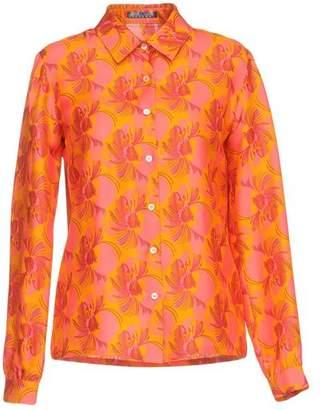 Laura Urbinati Shirt