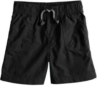 Toddler Boy Jumping Beans Shorts