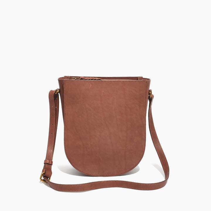 The Juniper Shoulder Bag