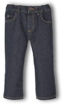 Children's Place The Vintage Straight Jeans (Toddler Boys)