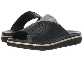 Trask Codi Women's Sandals