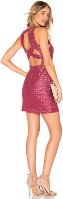 NBD x Naven Stella Dress