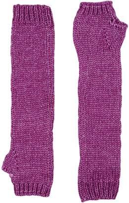 Blugirl Gloves - Item 46524683VP