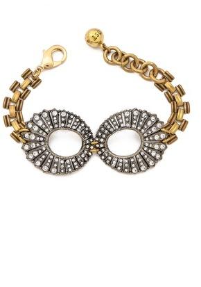 Lulu Frost Roma Bracelet