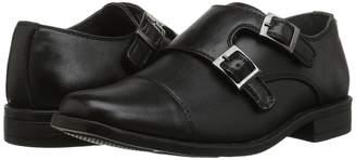 Steve Madden Chaaz Boy's Shoes