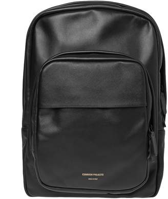 Common Projects Backpack