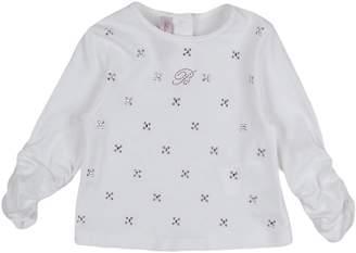 Miss Blumarine T-shirts - Item 12009943EV