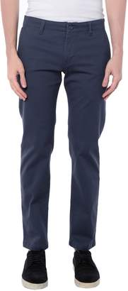 Dickies Casual pants