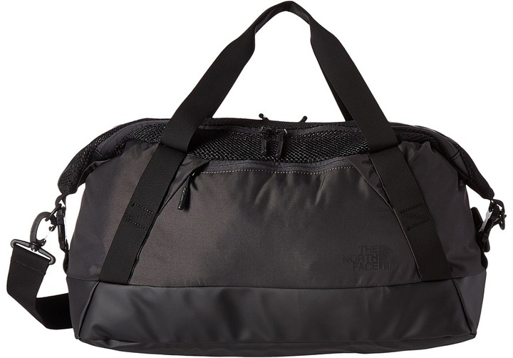 The North Face The North Face Apex Gym Duffel Bag - Small