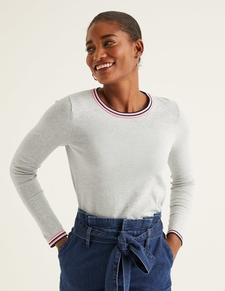 Boden Elina Sweater