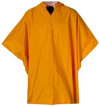 StormTech Nylon Packable Rain Poncho. PCX-1