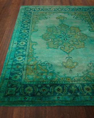 Hand Tufted Wool Rugs Shopstyle