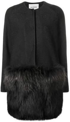 Ava Adore Kora coat