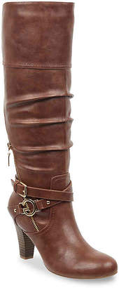 G by Guess Steady 2 Boot - Women's