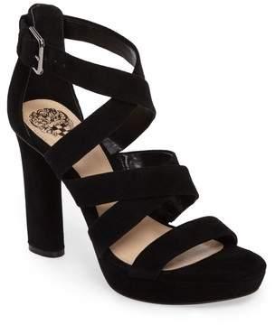 Women's Vince Camuto Catyna Platform Sandal