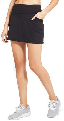 Athleta Dobby Be Free Skort