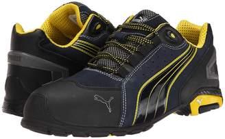 Puma Safety Metro Rio SD Men's Work Boots