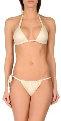 MB Beach Couture MB BEACHCOUTURE Bikini