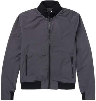 Orlebar Brown Jackets