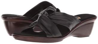 Onex Brie Women's Sandals