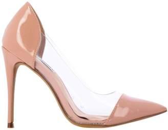 ae6a97d24bd Steve Madden High Heel Shoes High Heel Shoes Women
