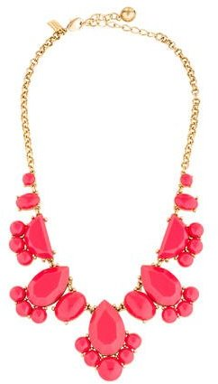 Kate Spade Kate Spade New York Statement Necklace
